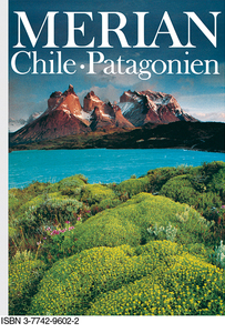 Chile, Patagonien | Dodax.at