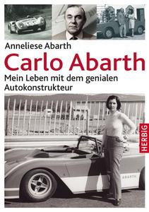 Carlo Abarth | Dodax.at