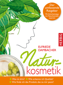 Naturkosmetik | Dodax.at