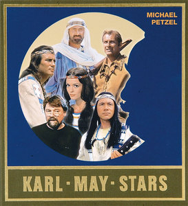 Karl-May-Stars | Dodax.pl