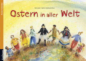 Ostern in aller Welt | Dodax.at