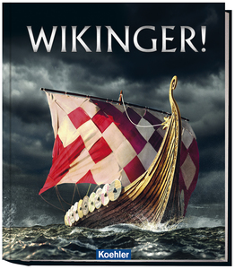 Wikinger! | Dodax.at