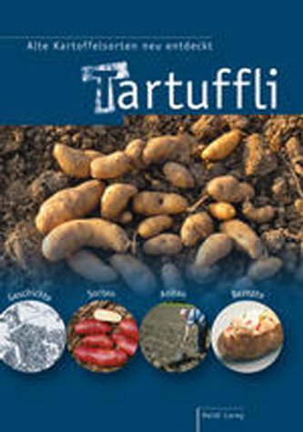 Tartuffli | Dodax.at