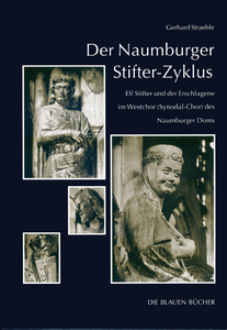 Der Naumburger Stifter-Zyklus | Dodax.co.uk
