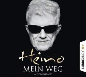 Mein Weg, 4 Audio-CDs | Dodax.at