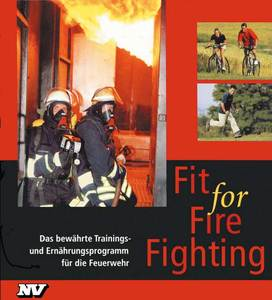 Fit for Fire Fighting | Dodax.at