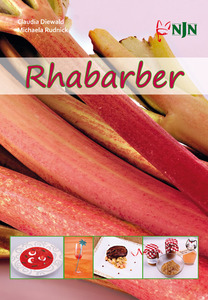 Rhabarber | Dodax.at