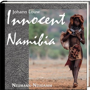 Innocent Namibia | Dodax.at