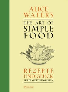 The Art of Simple Food | Dodax.at