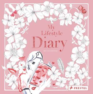 My Lifestyle Diary | Dodax.at