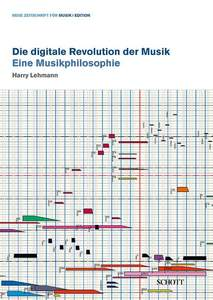 Die digitale Revolution der Musik | Dodax.at