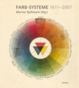 Farb-Systeme 1611-2007 | Dodax.at