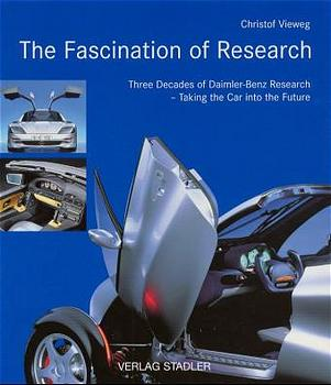 The Fascination of Research | Dodax.ch