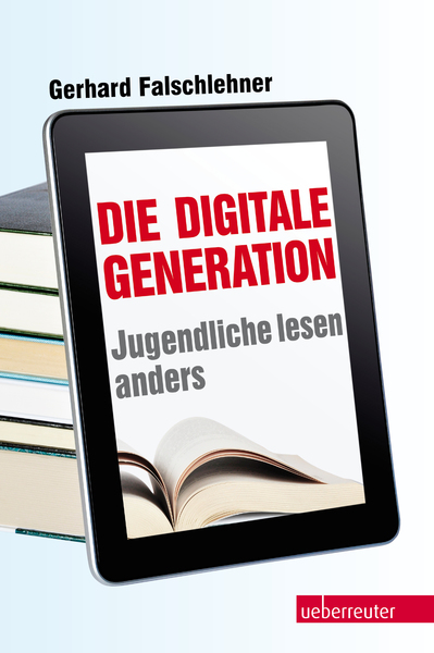 Die digitale Generation | Dodax.pl