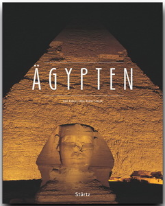 Ägypten | Dodax.at
