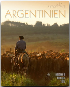Argentinien | Dodax.at