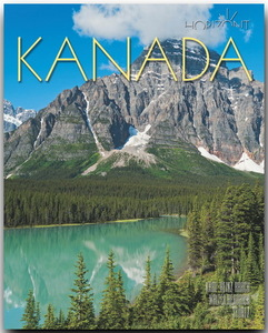 Kanada | Dodax.at