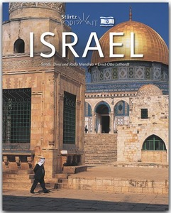 Israel | Dodax.at