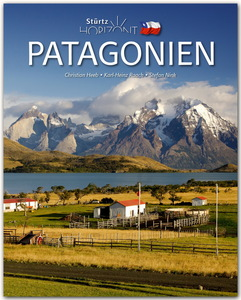 Patagonien | Dodax.at