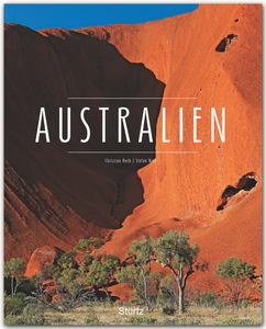Australien | Dodax.at