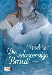 Die widerspenstige Braut | Dodax.at