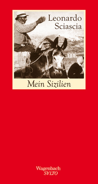 Mein Sizilien | Dodax.at