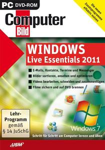 Windows 7 Zusatzprogramme, CD-ROM | Dodax.at