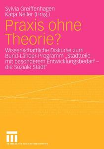 Praxis ohne Theorie? | Dodax.at