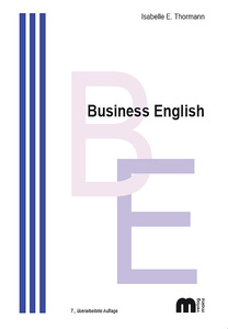 Business English | Dodax.at