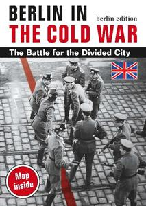 Berlin in the Cold War | Dodax.pl