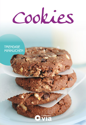 Cookies | Dodax.at