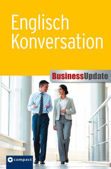 Englisch Konversation | Dodax.at