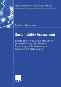 Sustainability Assessment   Dodax.at
