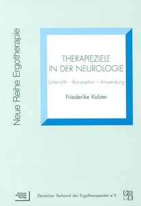 Therapieziele in der Neurologie | Dodax.com