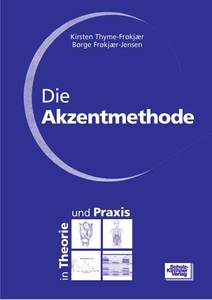 Die Akzentmethode, m. CD-ROM | Dodax.at