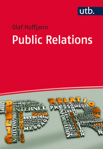 Public Relations | Dodax.at