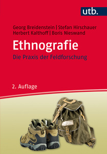 Ethnografie | Dodax.at
