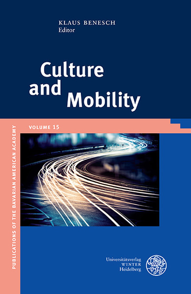 Culture and Mobility | Dodax.ch