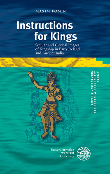 Instructions for Kings | Dodax.at