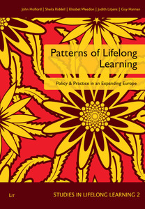 Patterns of Lifelong Learning   Dodax.pl