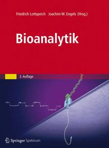 Bioanalytik | Dodax.at
