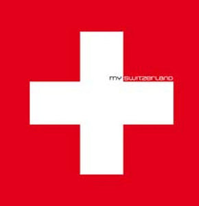 My Switzerland | Dodax.ch