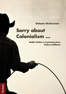 Sorry about Colonialism | Dodax.ch
