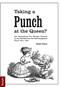Taking a Punch at the Queen?   Dodax.pl