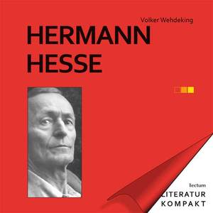 Hermann Hesse | Dodax.at