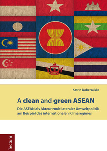 A clean and green ASEAN | Dodax.de