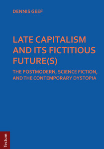 Late Capitalism and its Fictitious Future(s) | Dodax.ch