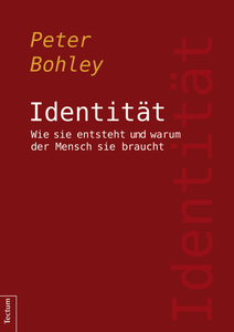 Identität | Dodax.at