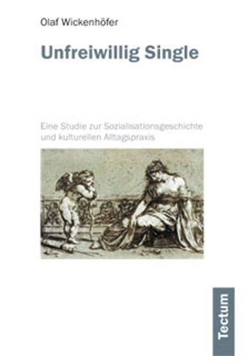 Unfreiwillig Single | Dodax.pl