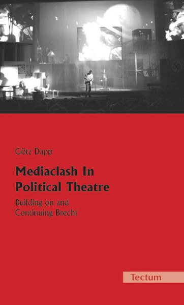 Mediaclash In Political Theatre | Dodax.ch